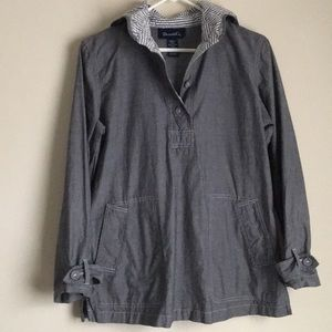 Great condition cotton hoodie